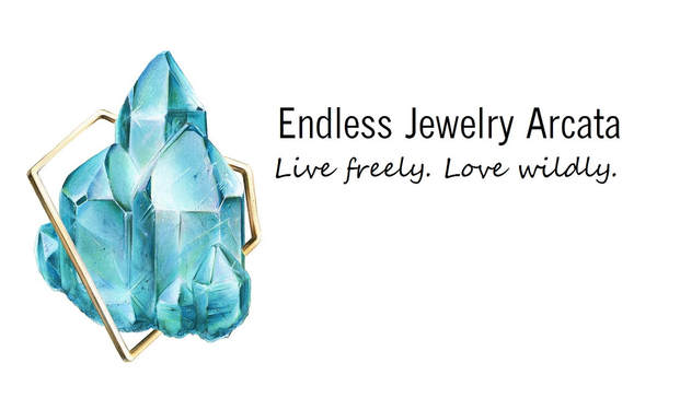 ENDLESS JEWELRY ARCATA
